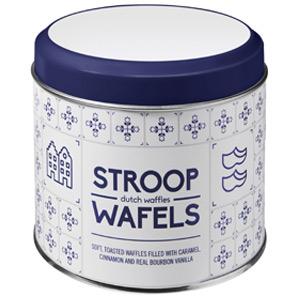 Stroopwafels-in-blik-met-logo-s