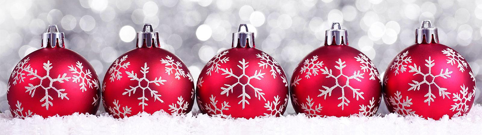 Kerstpakketten Eindhoven Helmond