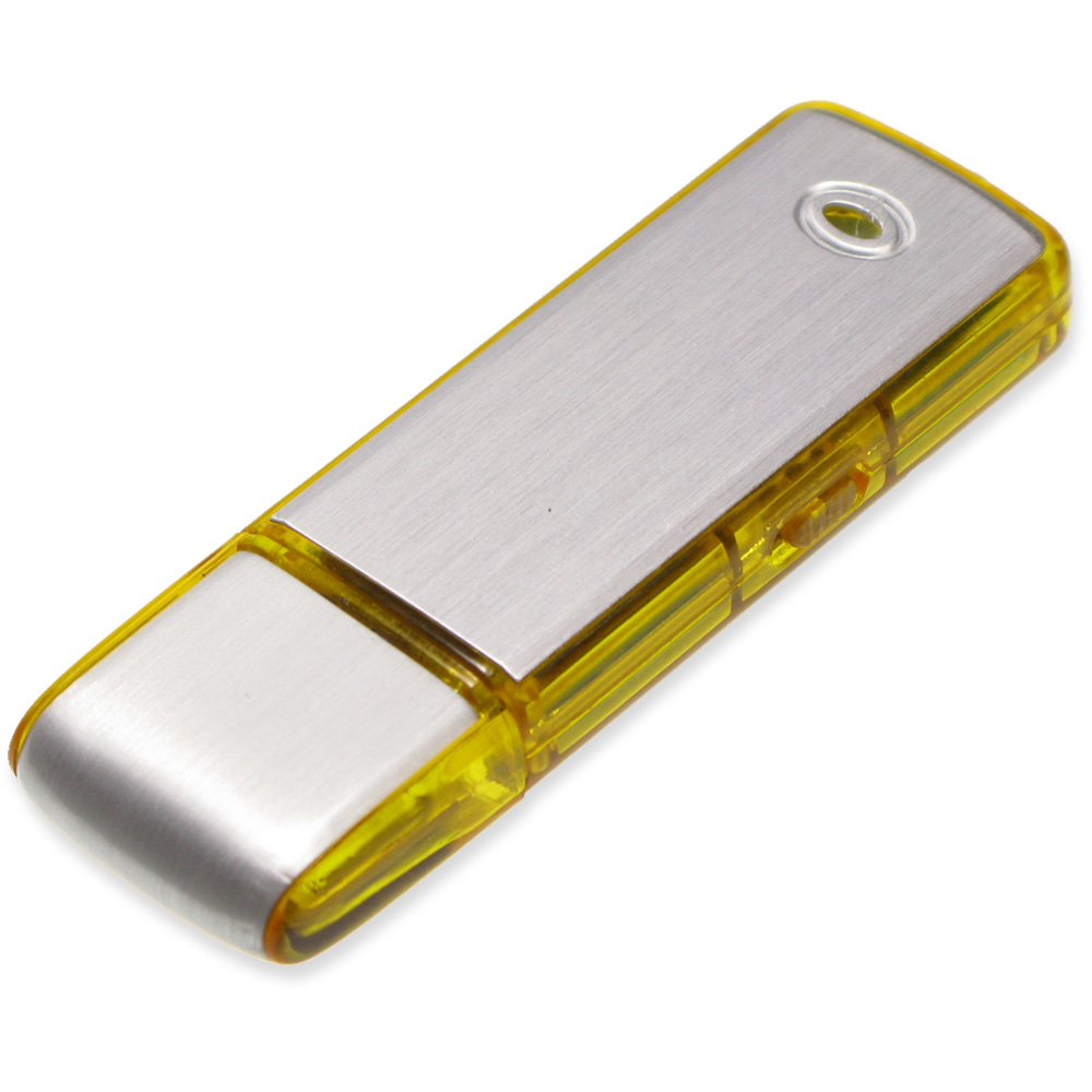 USB Stick CM-1014_09 van Prikkels BV uit Eindhoven