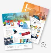 zomerpakket voor het personeel van Prikkels BV