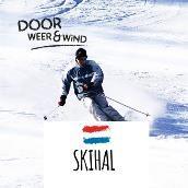 skihal