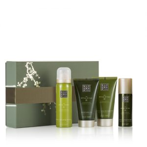 Rituals pakket Calming treat 004677