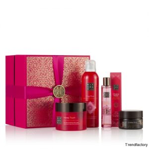 004691-014691-The-Ritual-of-Ayurveda-Balancing-Collection-Giftset-Large-BOX