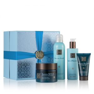 004692-014692-The-Ritual-of-Hammam-Purifying-Collection-Giftset-Large-BOX - Prikkels BV