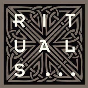Rituals pakketten op maat geleverd door Prikkels uit Eindhoven