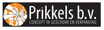 Prikkels BV | Uw relatiegeschenkenspecialist uit Eindhoven
