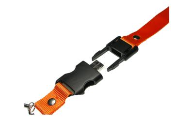 USB Stick CM-1019_02 van Prikkels BV uit Eindhoven