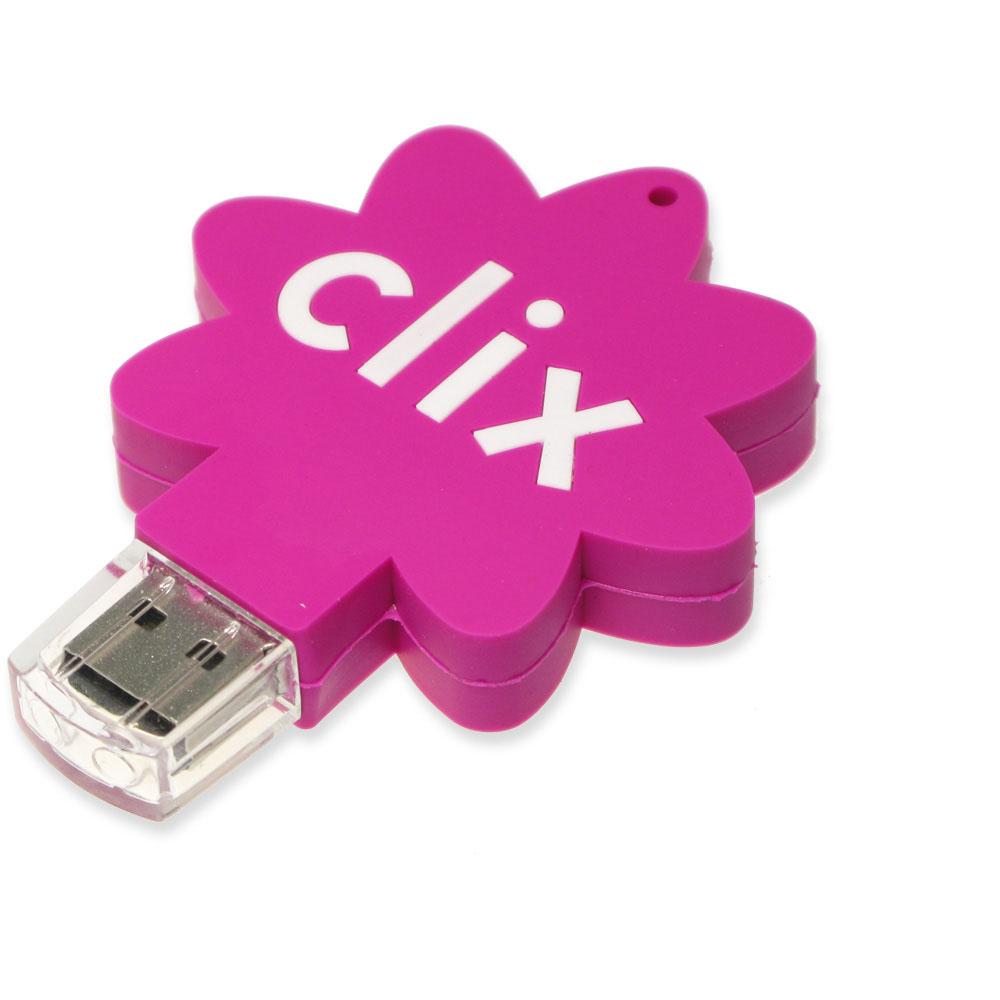 USB Stick CM-1100-5 van Prikkels BV uit Eindhoven