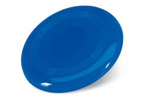 Frisbee voor in het zomerpakket van Prikkels BV uit Eindhoven
