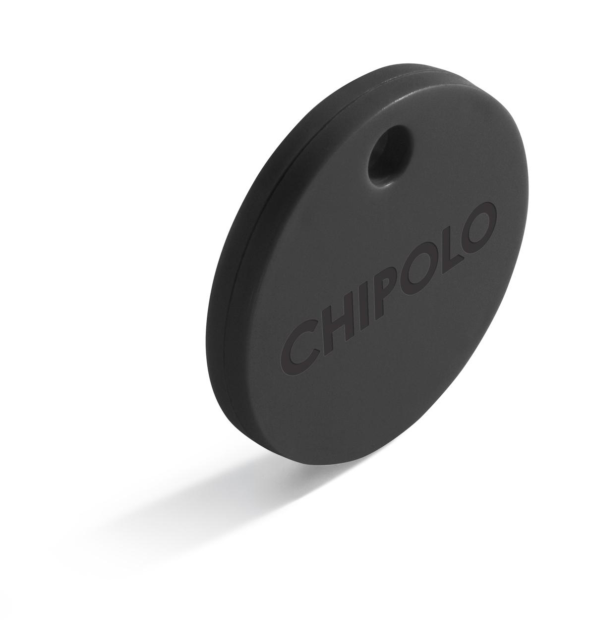 chipolo als relatiegeschenk