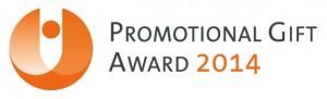 promotional gift award Chipolo van Prikkels BV