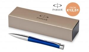 Parker pen sets
