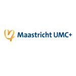 relatiegeschenken Maastricht UMC