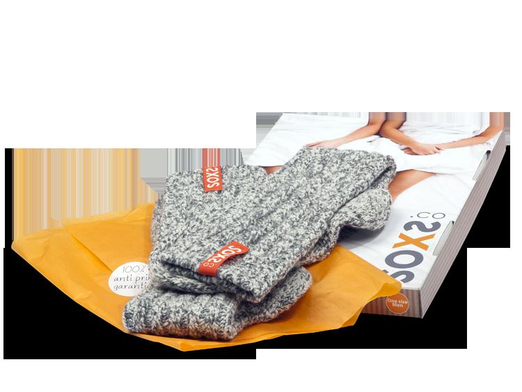 sox_sokken02