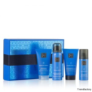 004681-014681-The-Ritual-of-Samurai-Body-Refreshing-Treat-Giftset-Small-BOX van Prikkels bv