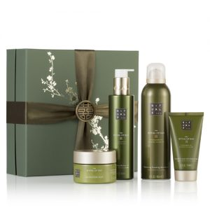 Rituals Calming treat pakket van prikkels art. 004683