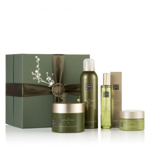Rituals Calming collection van Prikkels 004689