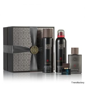 004693-014693-The-Ritual-of-Samurai-Skin-Refreshing-Collection-Giftset-Large-BOX van Prikkels BV