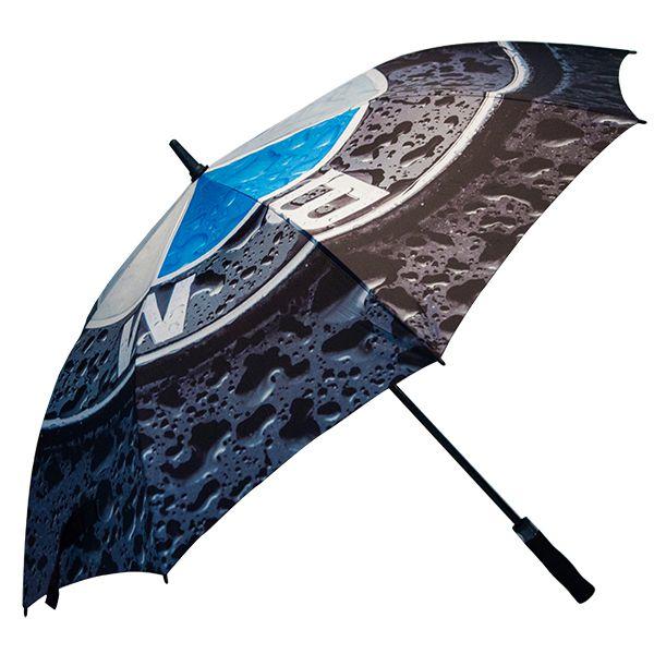 Oslo Paraplu