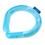 Innocool cooling tube